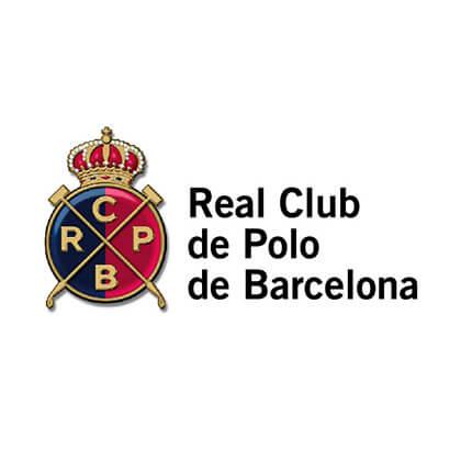 Real Club de Polo Barcelona